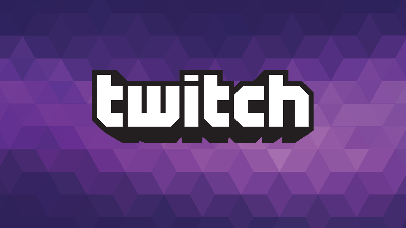 Why is Twitch so popular ?